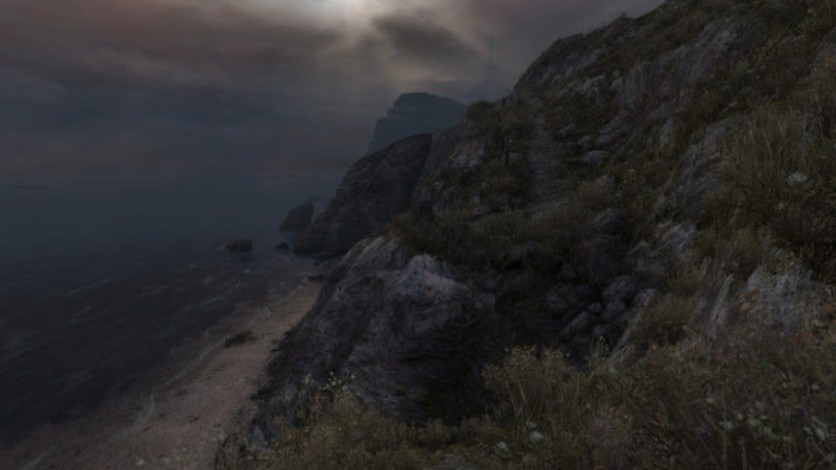 Screenshot 15 - Dear Esther