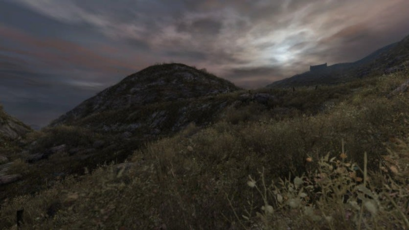 Screenshot 9 - Dear Esther