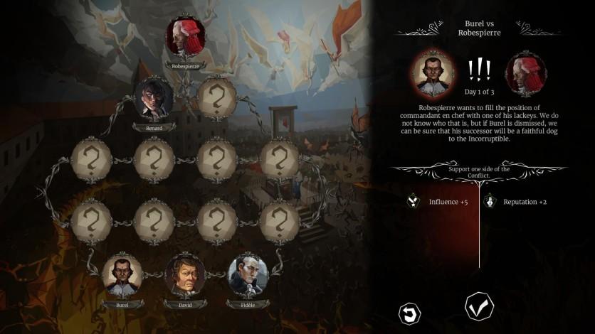 Screenshot 10 - We. The Revolution