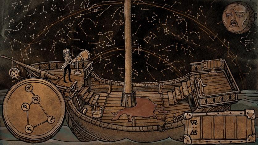 Screenshot 4 - Apocalipsis
