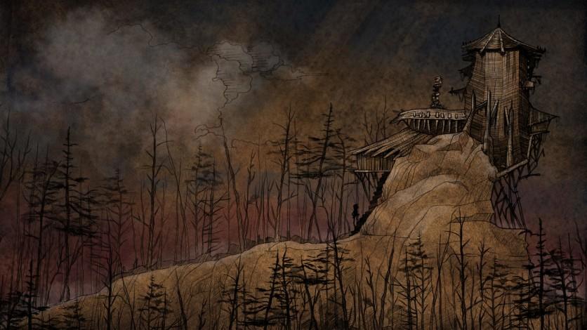 Screenshot 6 - Apocalipsis