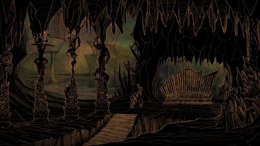 Screenshot 5 - Apocalipsis