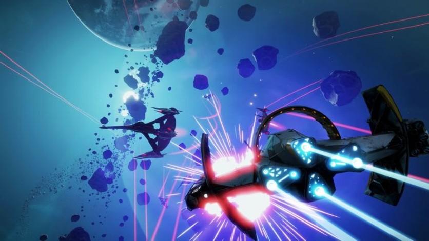Screenshot 9 - Starlink: Battle for Atlas
