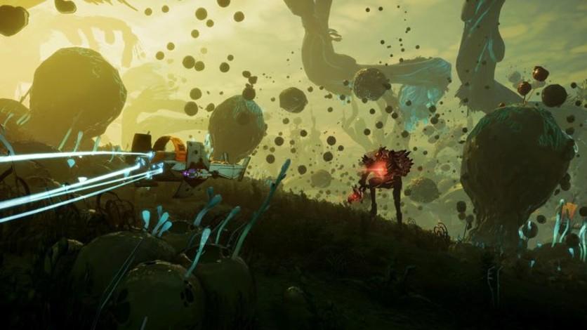 Screenshot 5 - Starlink: Battle for Atlas