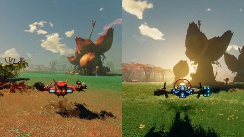 Screenshot 8 - Starlink: Battle for Atlas