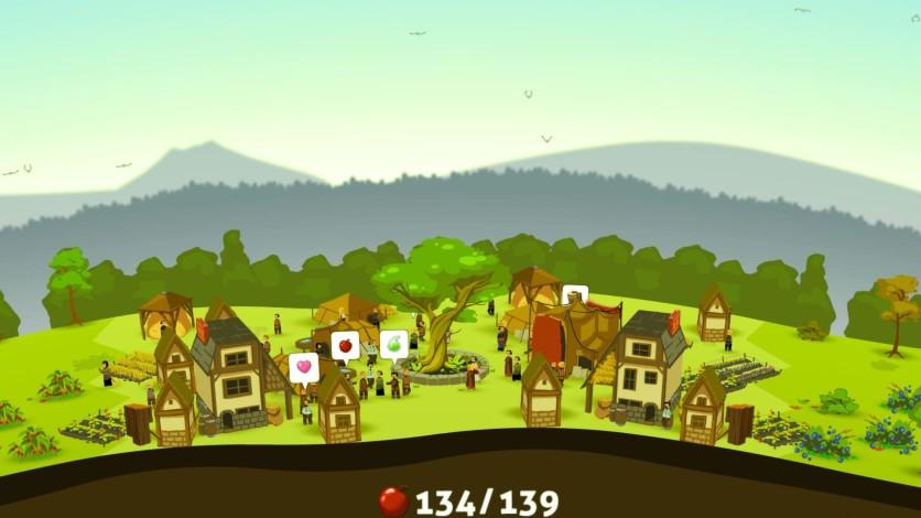 Screenshot 7 - Reus