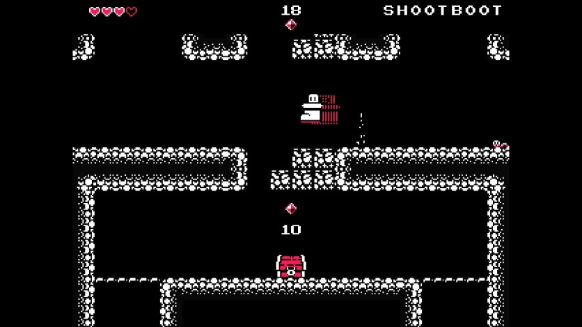Screenshot 18 - Devolver Bootleg
