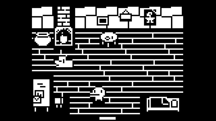 Screenshot 10 - Minit