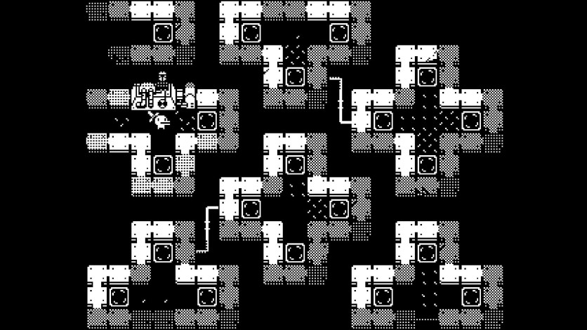 Screenshot 5 - Minit