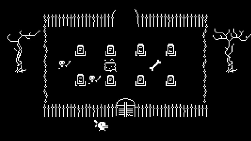 Screenshot 3 - Minit