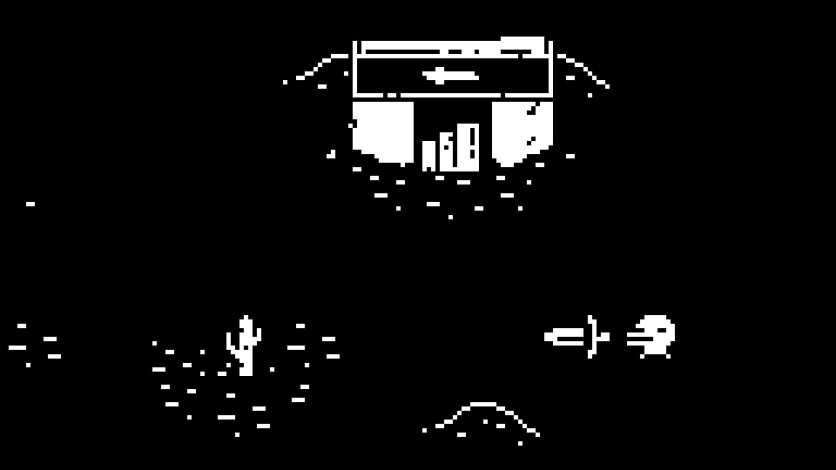 Screenshot 6 - Minit