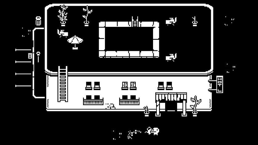 Screenshot 8 - Minit