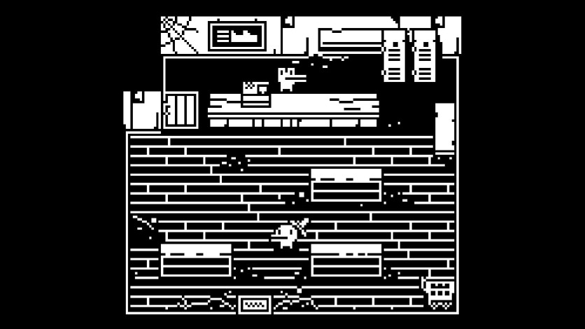 Screenshot 7 - Minit