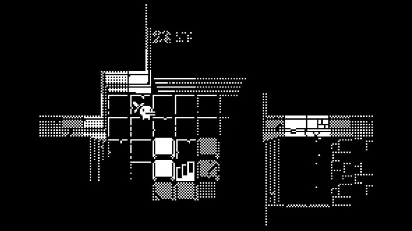 Screenshot 9 - Minit