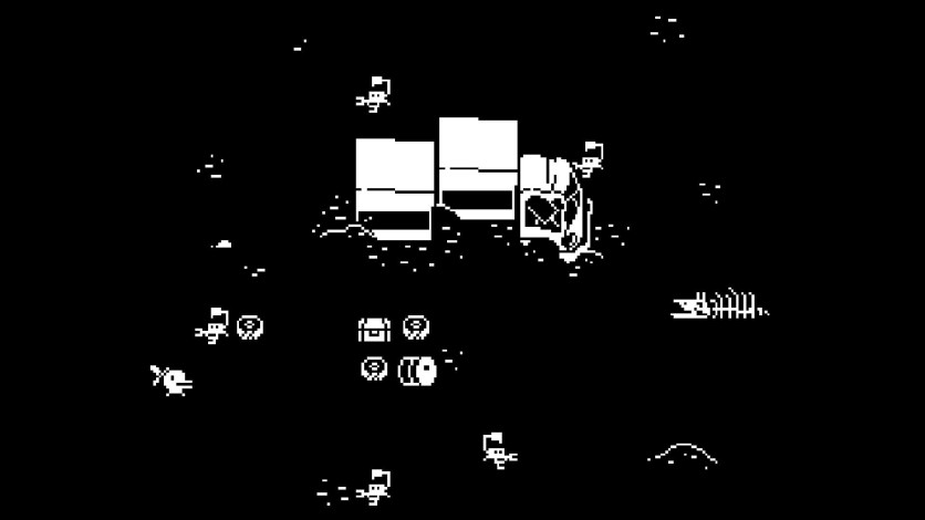 Screenshot 4 - Minit