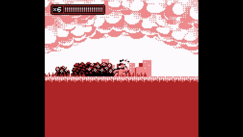 Screenshot 3 - Dogurai