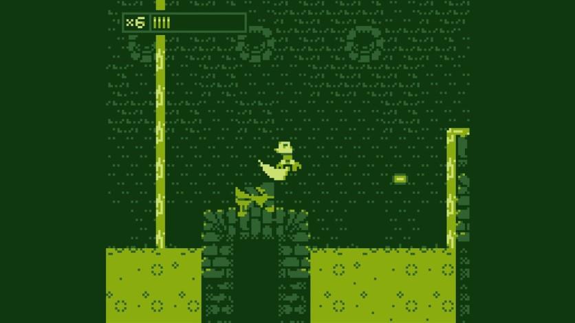 Screenshot 9 - Dogurai