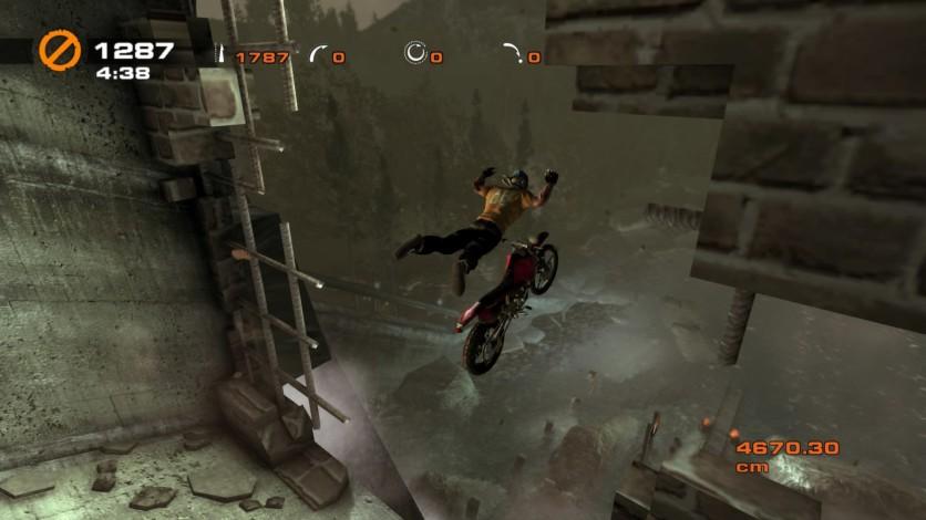 Screenshot 15 - Urban Trial Freestyle
