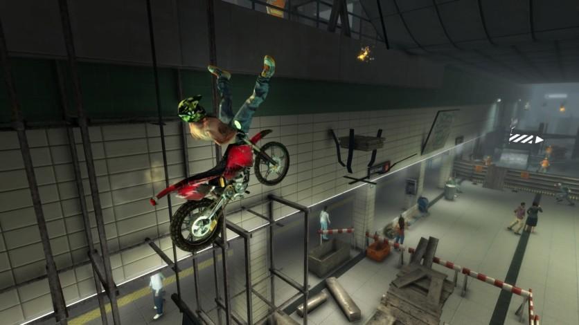 Screenshot 12 - Urban Trial Freestyle