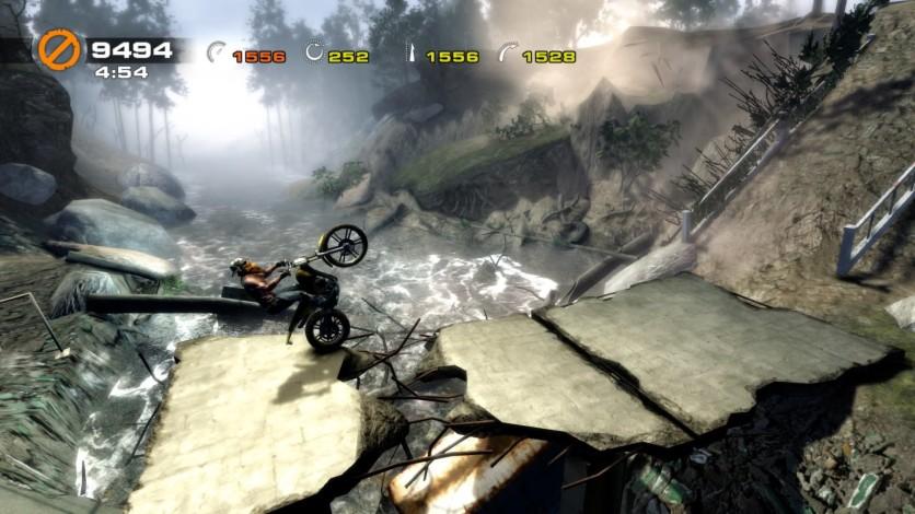 Screenshot 6 - Urban Trial Freestyle