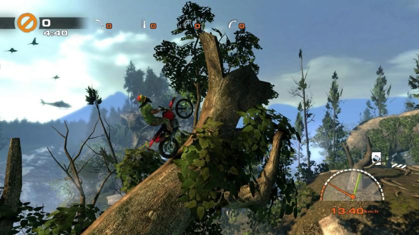 Screenshot 13 - Urban Trial Freestyle