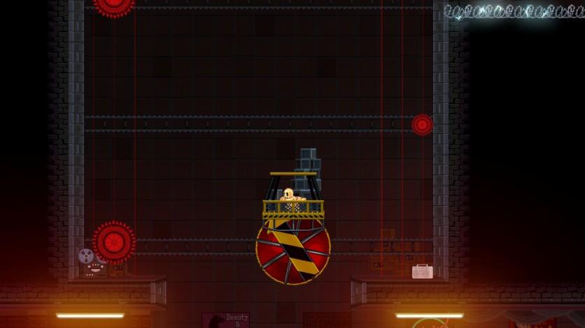 Screenshot 9 - Horace