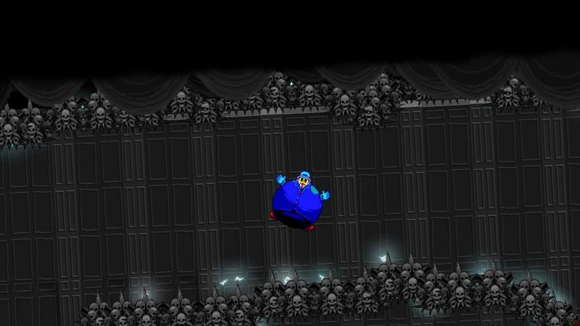 Screenshot 10 - Horace