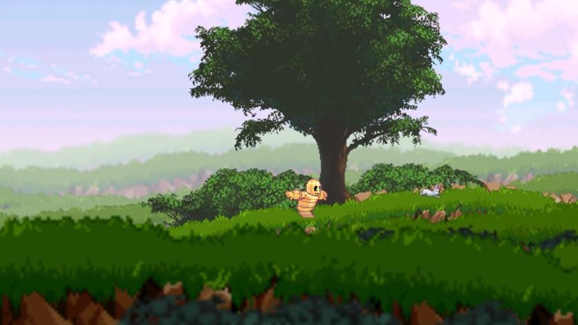 Screenshot 5 - Horace