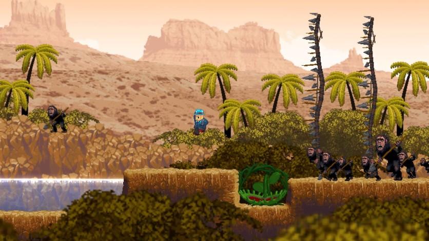 Screenshot 16 - Horace