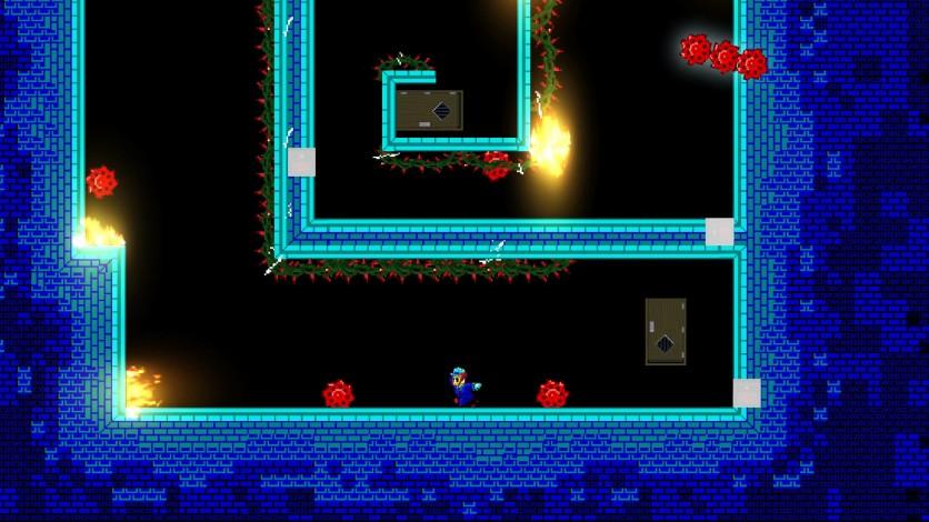 Screenshot 11 - Horace