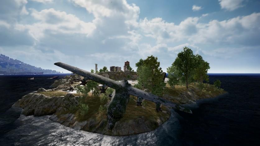 Screenshot 7 - [DLC] Survivor Pass 4: Aftermath