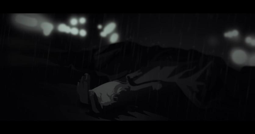 Screenshot 4 - Night Call