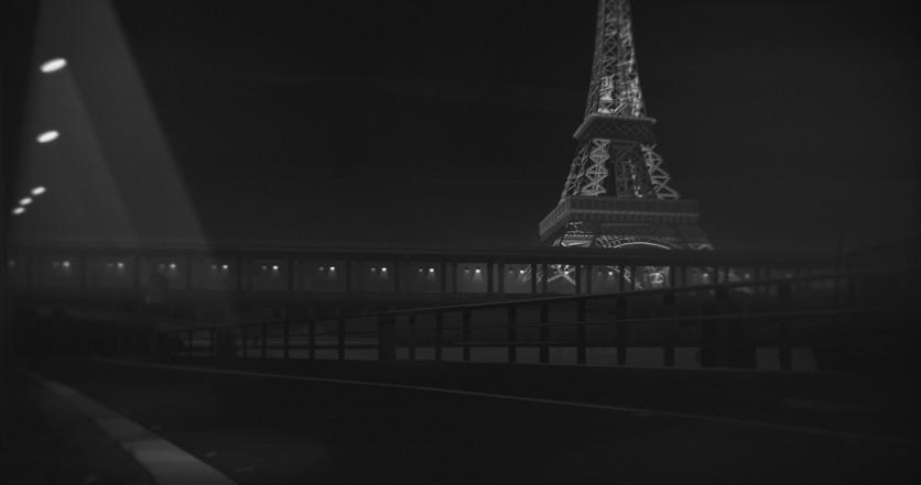 Screenshot 2 - Night Call
