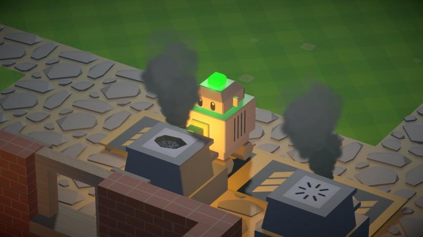 Screenshot 12 - Autonauts