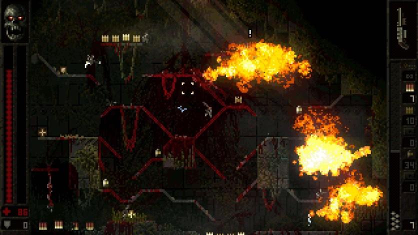 Screenshot 3 - Butcher