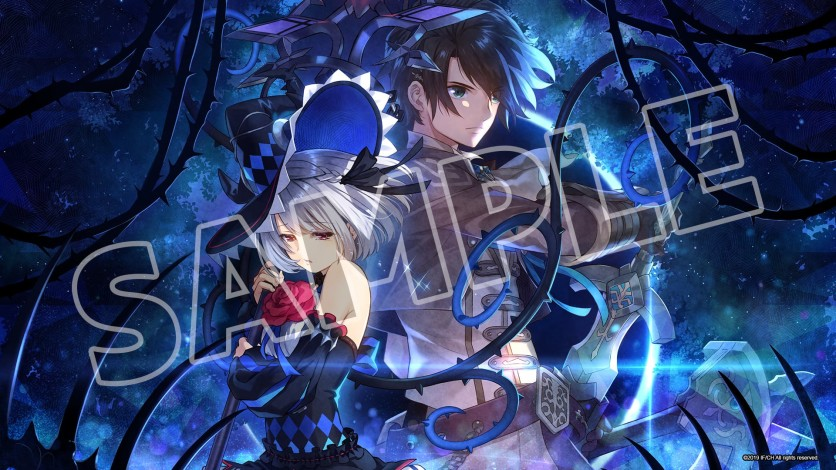 Screenshot 8 - Dragon Star Varnir Deluxe Pack