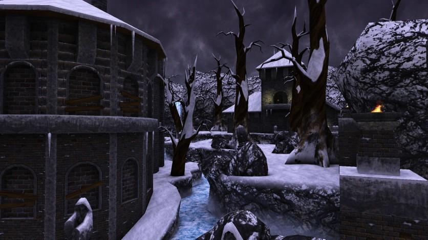 Screenshot 18 - WRATH: Aeon of Ruin