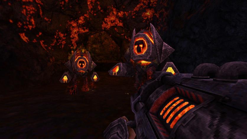 Screenshot 15 - WRATH: Aeon of Ruin