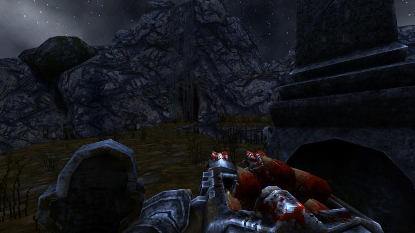 Screenshot 9 - WRATH: Aeon of Ruin