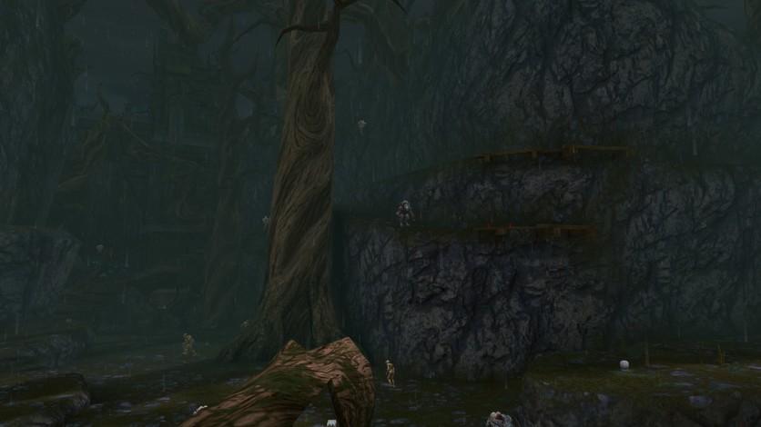 Screenshot 6 - WRATH: Aeon of Ruin
