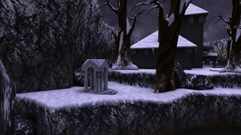 Screenshot 16 - WRATH: Aeon of Ruin