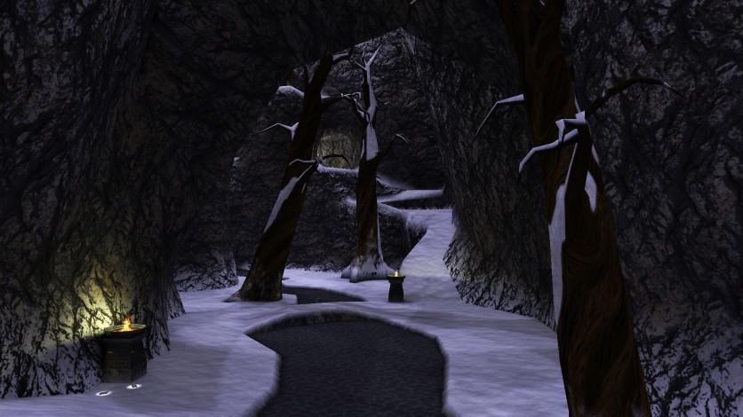 Screenshot 17 - WRATH: Aeon of Ruin