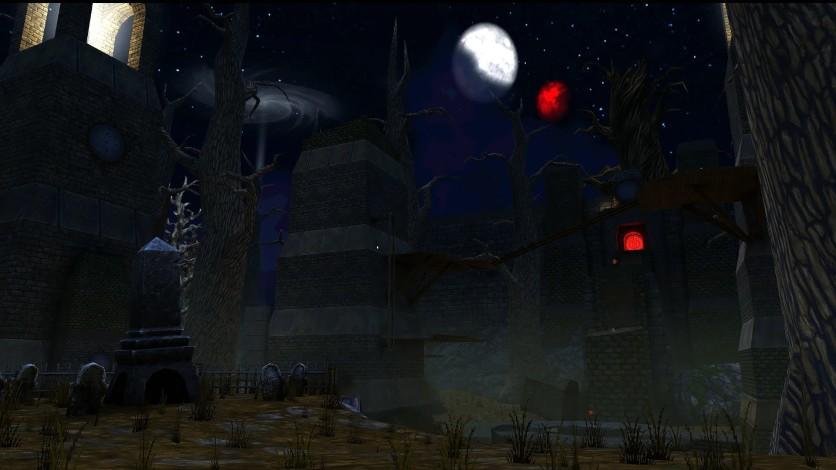 Screenshot 19 - WRATH: Aeon of Ruin