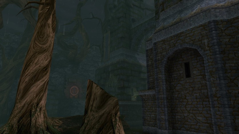Screenshot 7 - WRATH: Aeon of Ruin
