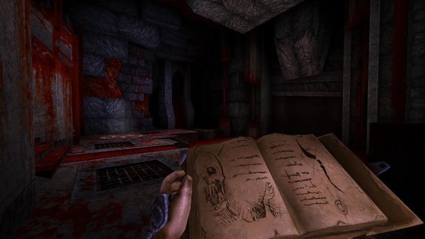 Screenshot 11 - WRATH: Aeon of Ruin