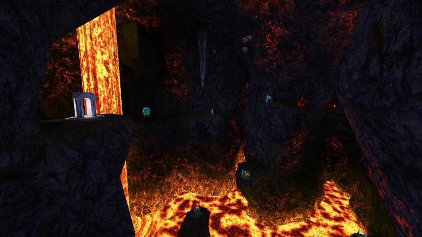 Screenshot 14 - WRATH: Aeon of Ruin