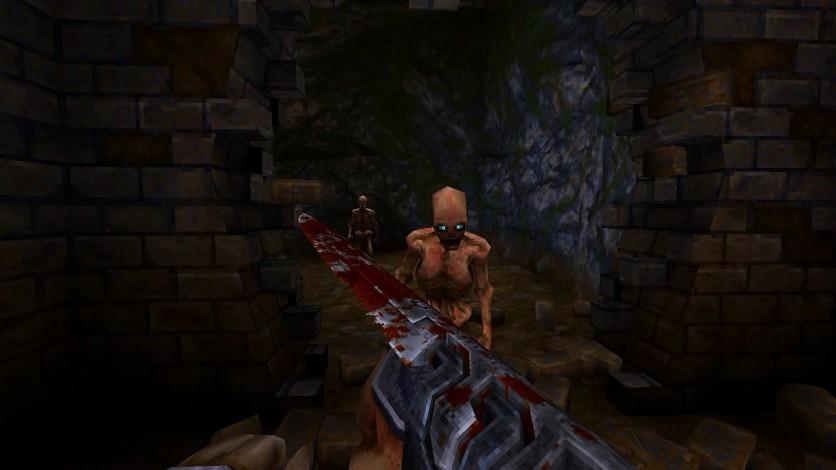 Screenshot 10 - WRATH: Aeon of Ruin