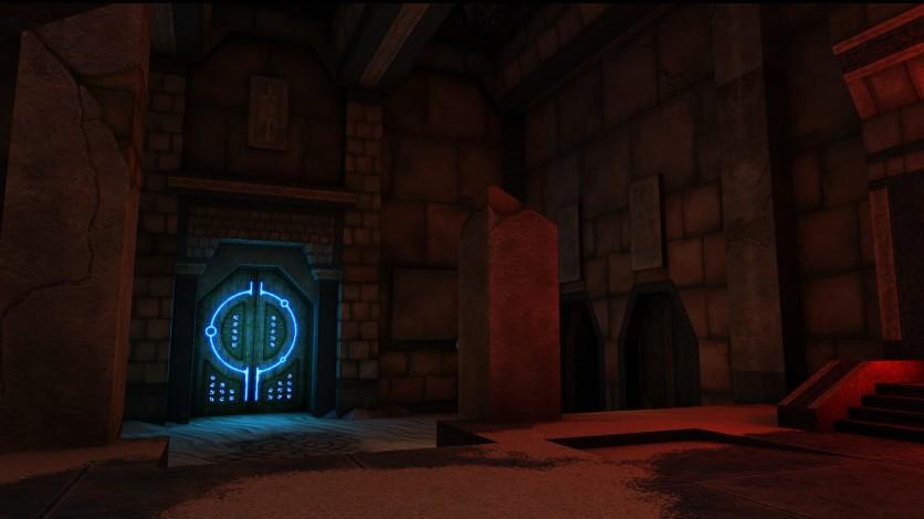 Screenshot 8 - WRATH: Aeon of Ruin