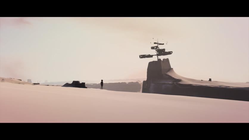 Screenshot 7 - Vane