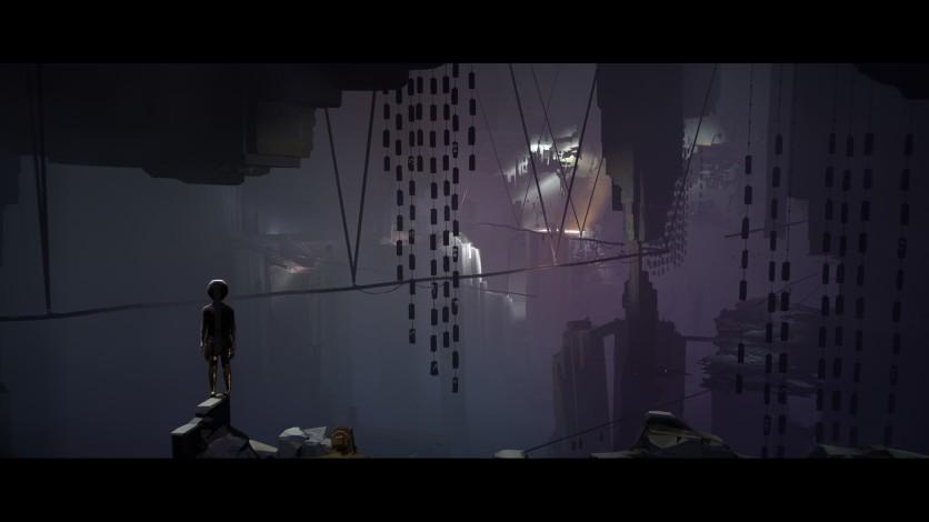 Screenshot 10 - Vane